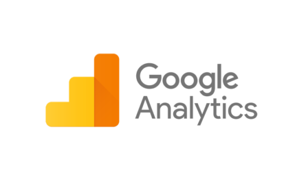 Agnicart Google Analytics