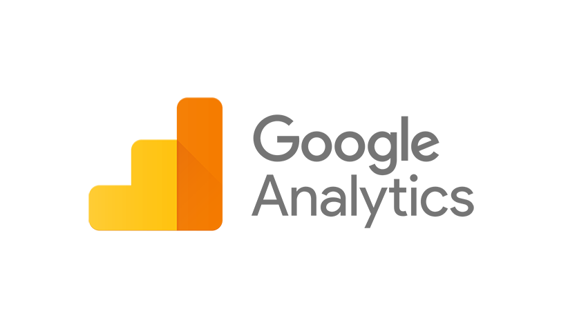 How to integrate google analytics to Agnicart powered eCommerce website