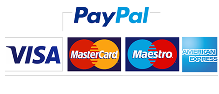 Payment Gateway Agnicart eCommerce