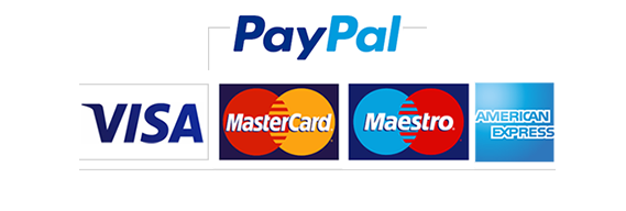 Documents required for payment gateway